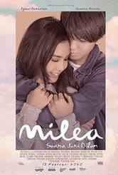 Milea