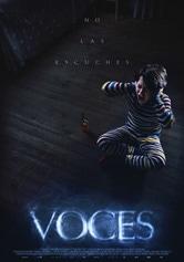 Voces