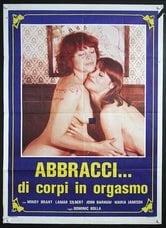 Abbracci... di corpi in orgasmo