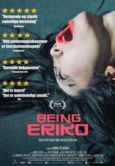 Being Eriko