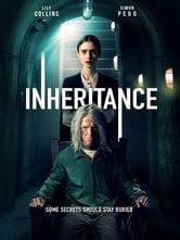 Inheritance - Eredità