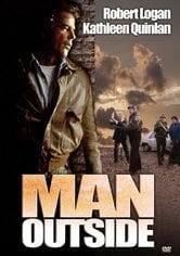 Man Outside - Ai confini della città