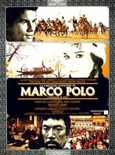 Le meravigliose avventure di Marco Polo (Lo scacchiere di Dio)