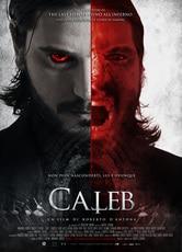 Locandina Caleb