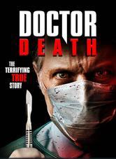 Il dottore vi ucciderà subito