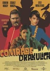 Comrade Drakulich