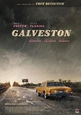 Locandina Galveston