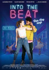 Into the Beat - Il tuo cuore balla