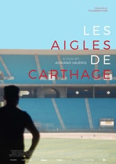 The Eagles of Carthage