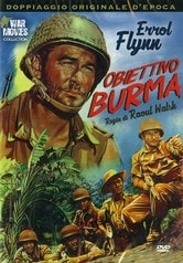 Obiettivo Burma!