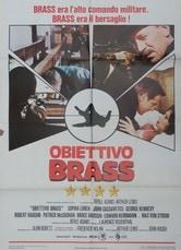 Obiettivo Brass
