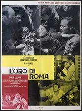 L'oro di Roma