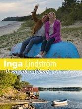 Inga Lindström: Ricomincio da te