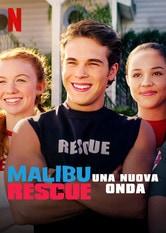 Malibu Rescue: Una nuova onda