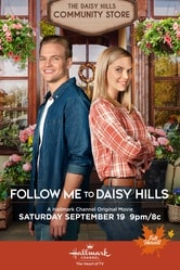 Amore a Daisy Hills