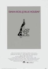 La signora del blues