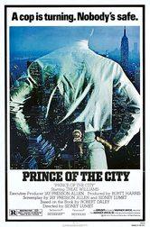 Il principe della città