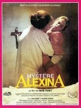 Il segreto di Alexina