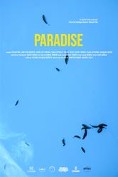 Paradise (II)
