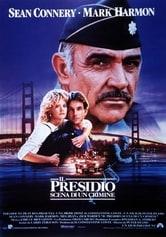 Il presidio - Scena di un crimine
