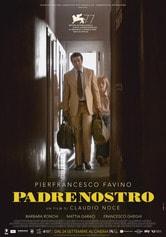 PadreNostro