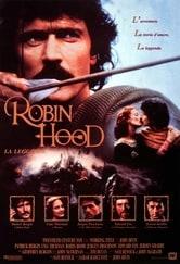 Robin Hood. La leggenda
