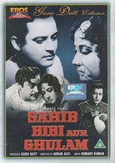 Sahib Bibi