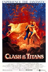 Scontro di Titani