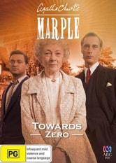 Miss Marple. Verso l'ora zero