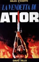 La vendetta di Ator