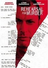 Tre atti per un omicidio