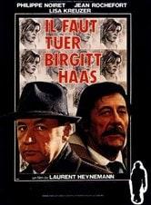 Uccidete Brigitte Haas