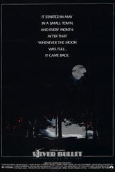 Unico indizio la luna piena