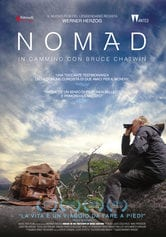 Nomad: In Cammino con Bruce Chatwin