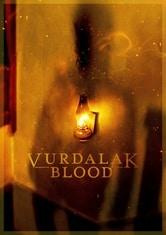 Vurdalak Blood