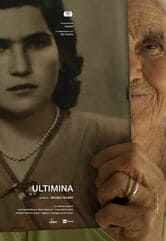 Ultimina