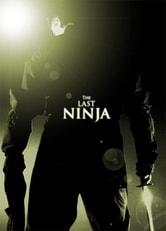 L'ultimo dei ninja
