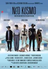 Neo Kosmo - Nuovo mondo