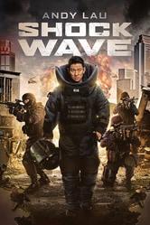 Shock Wave - Onda d'urto