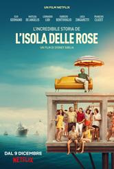L'incredibile storia de L'Isola delle Rose
