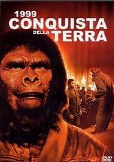 1999: la conquista della Terra