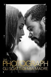 The Photograph - Gli scatti di mia madre