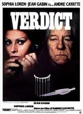 L'accusa è: violenza carnale e omicidio