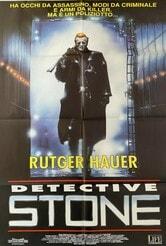 Detective Stone