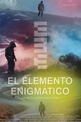 El elemento enigmático