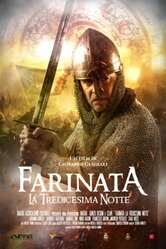 Farinata - La tredicesima notte