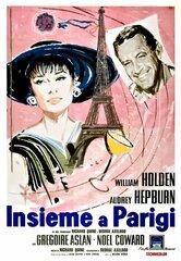 Insieme a Parigi
