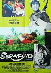 Serafino