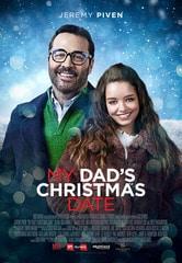 L'appuntamento natalizio di papà