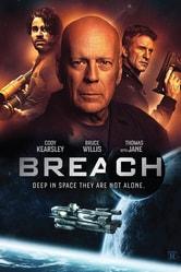 Breach - Incubo nello spazio